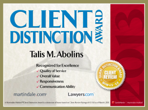 Client Distinction Award 2013](/Assets/img/Uploads/mh2013.png>![Alternative Text